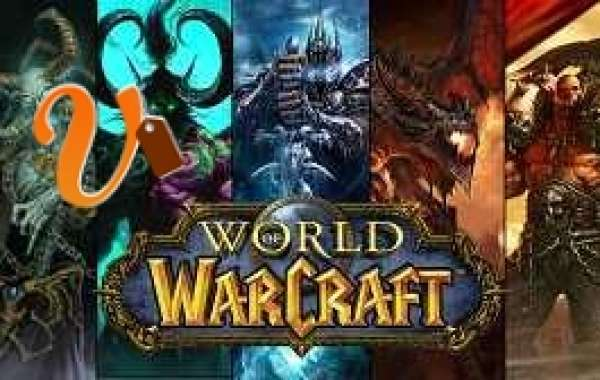 Important Tips About Finding Wow Gold