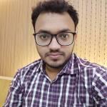 Fakrul Islam Profile Picture