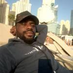 Thani Abdul Malik Profile Picture