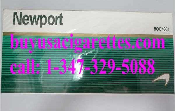 Newport Cartons ForSale
