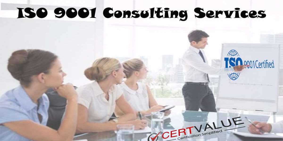 Integrating ISO 9001 and ISO 14001