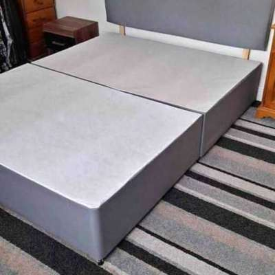 BRAND NEW DIVAN BEDS WITH MATTRESSES Profile Picture